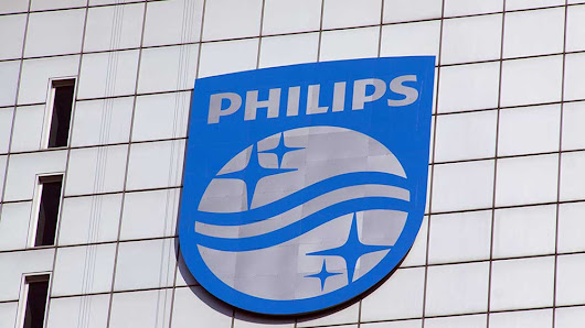 Could Philips' Rivals Stage A Coup For Spectranetics?