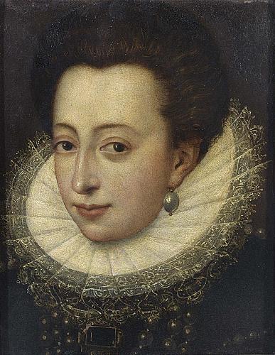 1075772_Christine_of_Lorraine_Medici4 (387x500, 50Kb)