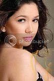 Miss Philippines Earth 2012 Puerto Princesa City Palawan Thoreen Halvorsen