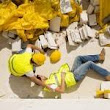 Going and Coming Rule in Workers' Compensation - DM Lawyer