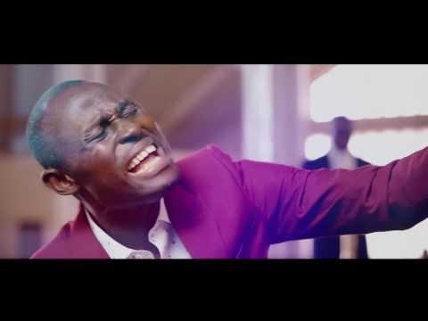 Elijah Oyelade - Take Me to the Place Lyrics