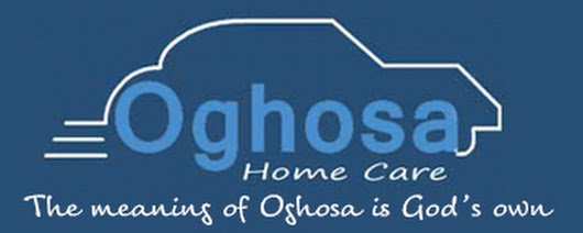 Oghosa Home Health Care & Transportation LLC | Cleveland OH
