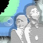 http://rheoni.blogspot.com/