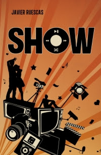 Show (Play 2) (Javier Ruescas)