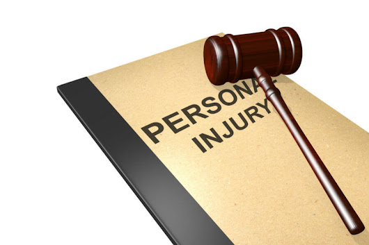 Pennsylvania Personal Injury Statute of Limitations