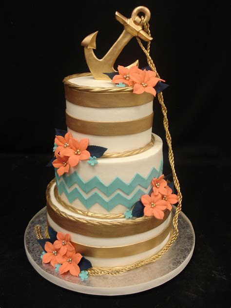 Pin by Party Flavors Custom Cakes Bakery on Creative Cakes