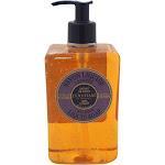 L'Occitane Lavender Harvest Shea Butter Liquid Soap - 16.9 oz bottle