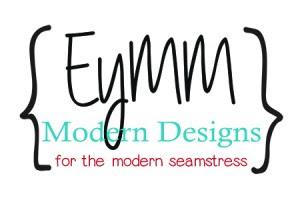 EYMM Modern Designs
