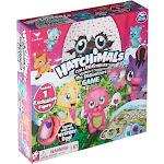 Hatchimals EGGventure Board Game