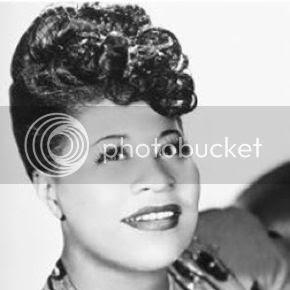 Ella Fitzgerald photo Ella_Fitzgerald_zps2a57cc27.jpg