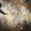 Download Game Assassin Creed Unity - Strategi Perjalanan Pendakian