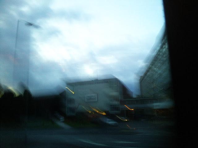 PIC_1712