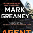 Book Review: Agent in Place by Mark Greaney - Mystery Sequels