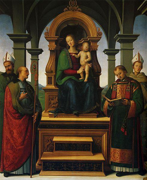 File:Pietro Perugino cat41b.jpg