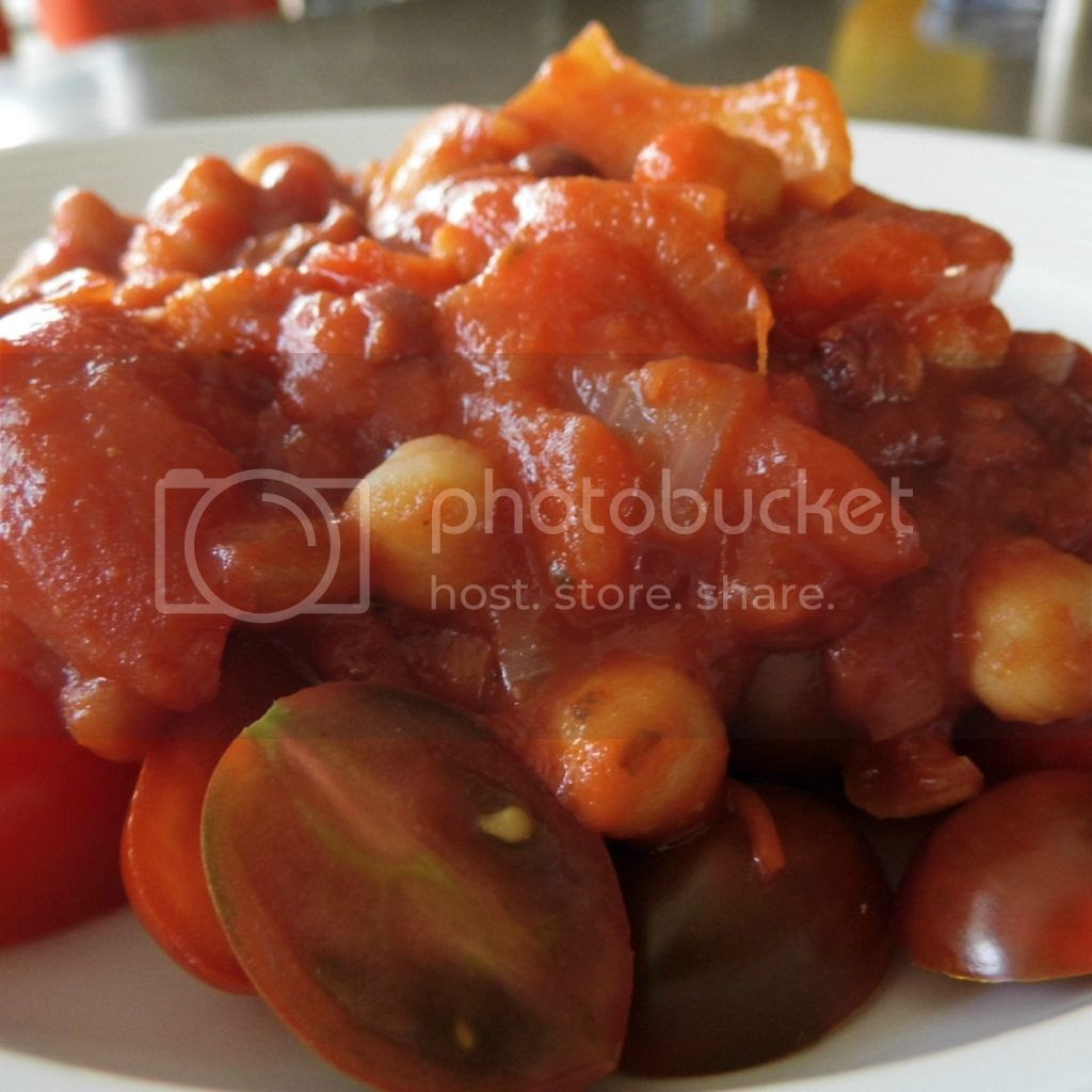 Mexican Bean Stew NOV 2016 2 photo Med beans 2_zpszoq5mfyj.jpg
