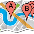 Ranking Higher in Local Business Results - Local Search Optimization