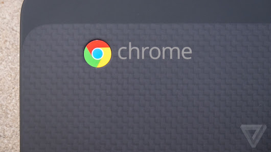Chromebooks may soon be able to run almost every Android app