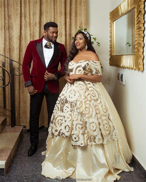 Pre Wedding Photoshoot Dresses: Top 20 Styles   Jiji.ng Blog