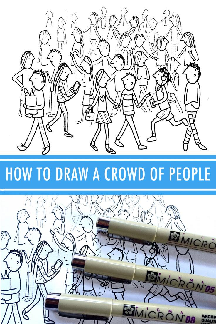 draw-acrowd-1