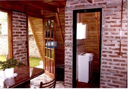 Casas de madera prefabricadas viviendas alpinas prefabricadas for Arquitectura prefabricada