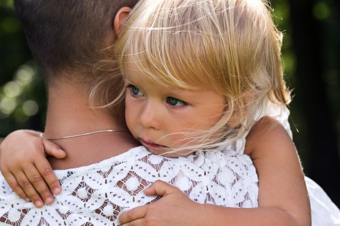 Αποτέλεσμα εικόνας για Όταν οι γονείς εμποδίζουν τα παιδιά να εκφράσουν τα συναισθήματά τους