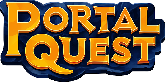 Portal Quest Updated: User Interface Overhauled, New Languages Added and Performance Improvements - AppInformers.com
