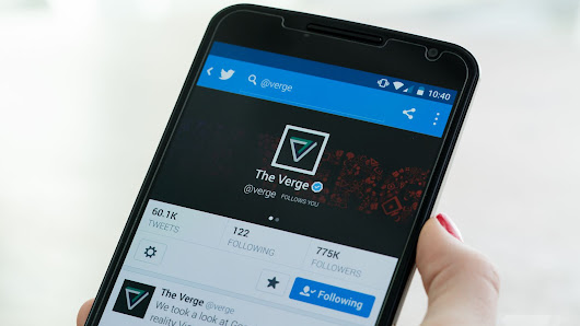 Twitter will now let you record and share videos in Direct Messages