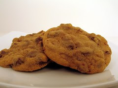 cin choc chip cookies 1