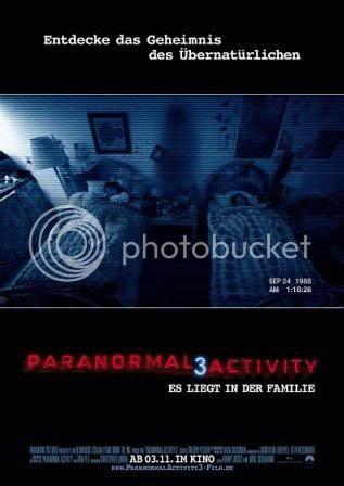 PARANORMAL_ACTIVITY_3_Hauptplakat