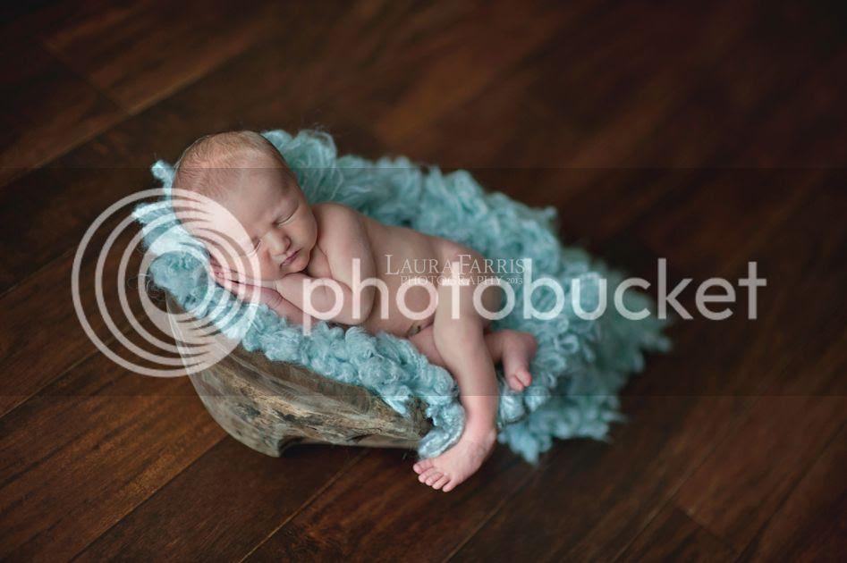 photo nampa-newborn-photographers_zpsb5fcf428.jpg