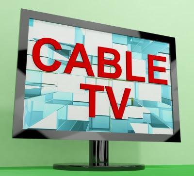 How to Get Affordable Cable TV Providers in your area – TVProvidersGuide