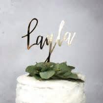Wedding Cakes #2   Weddbook