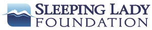 SLF logo 2013
