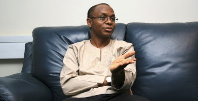 El-Rufai to Atiku: prove you funded Buhari's campaign
