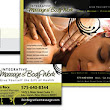 Brand News: Integrative Massage