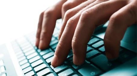 Gaceta Oficial 40.655: Resolución Mediante la cual se Regula el Registro Nacional de Entidades de Trabajo (RNET)