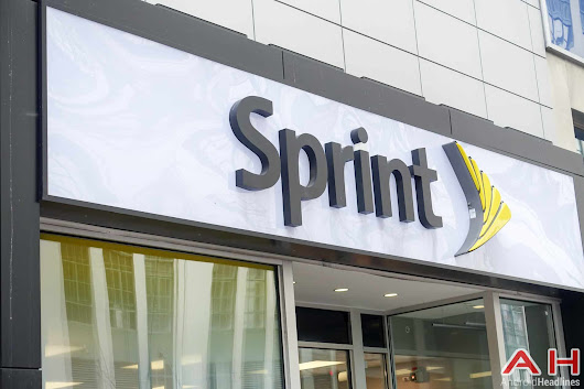 Sprint, AT&T Temporarily Offer Free Calls & SMS To Spain | Androidheadlines.com