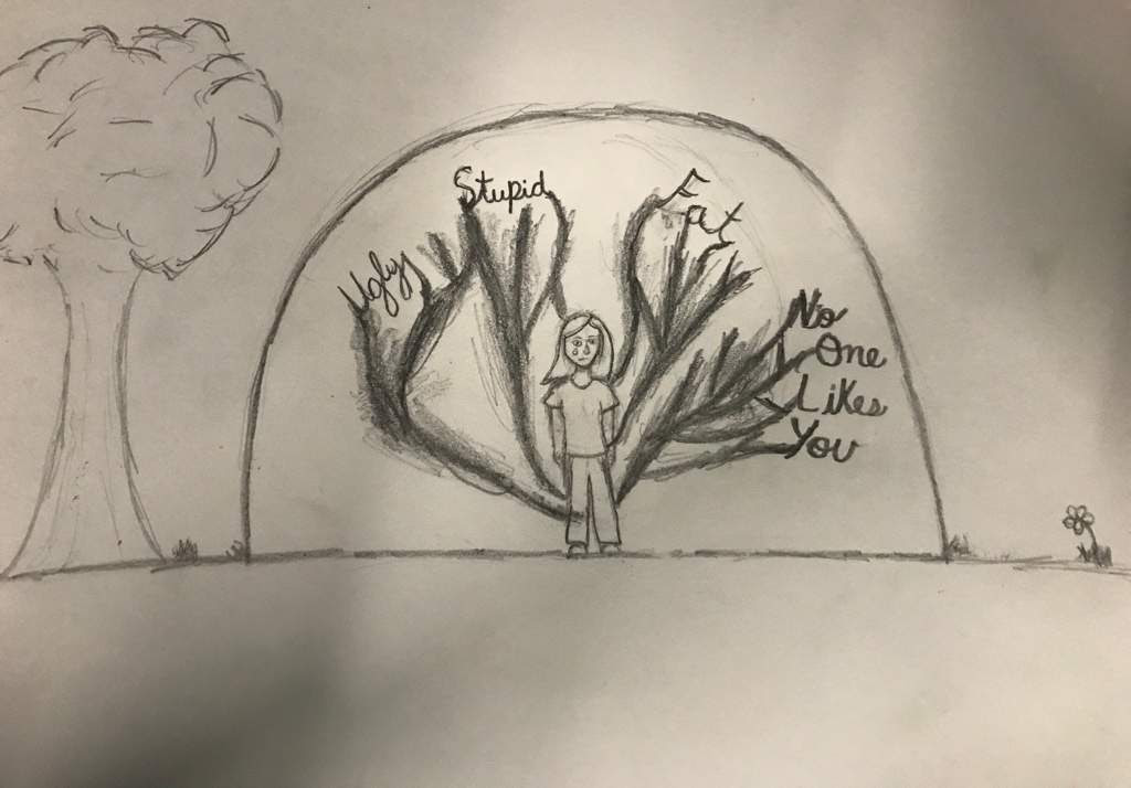 New drawing (beginner drawing) anxiety/depression ...