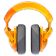 SoundSeeder v1.4 with Google Music support