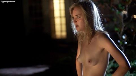Jess Weixler Nude Pics (@Tumblr)   Top 12 Hottest
