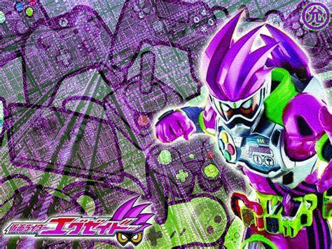 kamen rider  aid level  wallpaper  henshingeneration