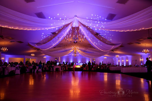 See Michaud's Catering & Event Center reviews on WeddingWire