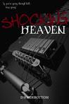 Shocking Heaven (Room 103 #1)
