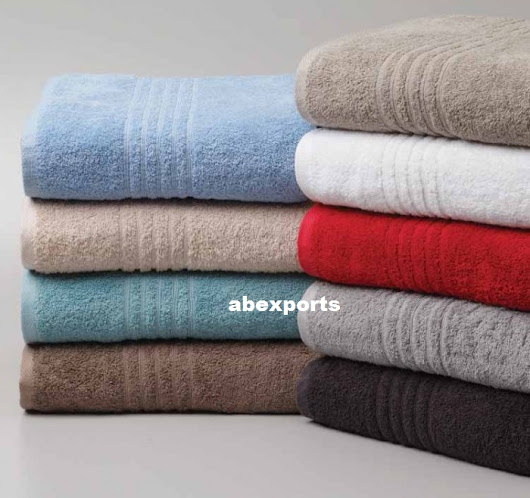 Cotton Bath Towels Supplier, Hospital Bath Towels, Logo Bath Towels, White Towels Manufacturer In Panipat, Jacquard Bath Towels Factory, Terry Bath Towels Factory, Logo Bath Towels Factory, Hospital Bath Towels Manufacturer In India, Corporate Towels Suppliers In India, Honeycomb Bath Towels India, Bath Towels Supplier In India, Bath Towels Supplier, Kitchen Towels Supplier, Hospital Cotton Bath Towels Supplier, Bath Towels Manufacturers, Bath Towels, Logo Bath Towels Manufacturer, Logo Bath Towels India, Dobby Bath Towels, Terry Bath Towels Ready Stock, Promotional Bath Towels Factory, Cotton Bath Towels, Cotton Bath Towels Manufacturer in India, Jacquard Bath Towels, Terry Bath Towels, Bath Towels Factory, Promotional Logo Bath Towels Supplier, Designer Jacquard Bath Towels Supplier, Logo Bath Towels Supplier In India, Cotton Terry Bath Towels Manufacturer In India, Checked Bath Towels Manufacturer, Terry Bath Towels Manufacturer In Panipat, Cotton Bath Jacquard Towels Manufacturer, Bath Towels Suppliers Panipat, Promotional Bath Towels, Pool Bath Towels, Hotel Bath Towels, Logo Bath Towels Panipat, Promotional Bath Towels India, Terry Jacquard BathTowels Manufacturer India, Stock Terry Bath Towels Supplier, Bath Towels Manufacturer In India, Bath Towels India, Cotton Bath Towels Manufacturers Panipat, Ready Terry Bath Towels Manufacturer, Hospital Bath Towels Manufacturer, Stripe Bath Towels Manufacturer, Promotional Bath Towels Manufacturer, Bath Towels Manufacturers, Dobby Bath Towels Supplier, Terry Bath Towels Manufacturer India, Hospital Bath Towels Factory, Logo Bath Towels Suppliers, AB ExportsAB Exports