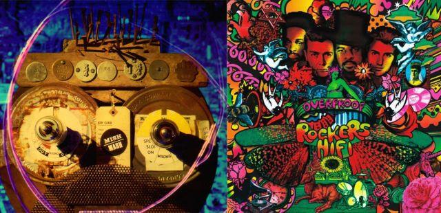 http://gallery.tinyletterapp.com/6fef1898b4edcefa77e310a95ee54daf663e0a28/images/44b77d0d-4fe4-402b-9ef2-e98da86744ac.jpg