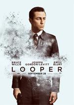 時凶獵殺 (Looper) 06