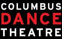 "<a href=""http://www.coldancetheatre.org/"">The Columbus Dance Theatre</a>"