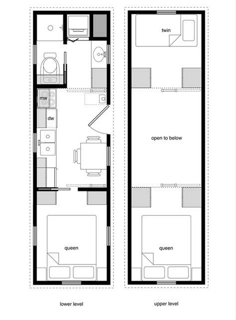 floor plans book tiny house design