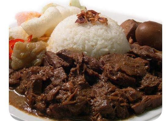 10 Kuliner Jogja yang Enak dan Hits, Kamu Harus Coba!