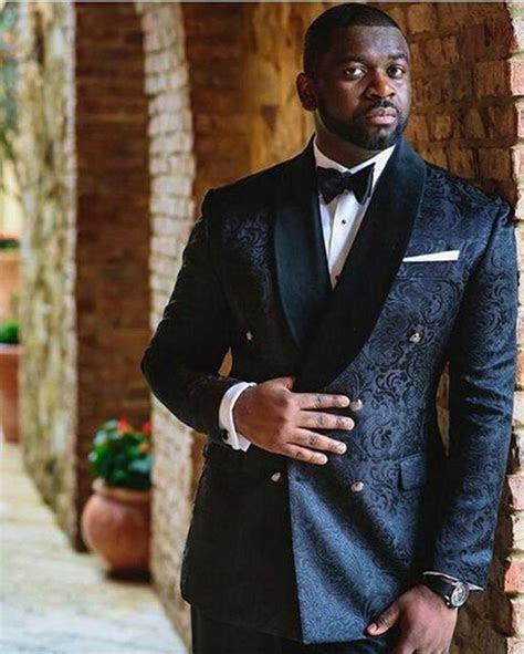 Wedding Suit For Men: The Top 10 Of 2018   Jiji.ng Blog